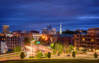 2018-Downtown-Worcester-Night-14-June-8
