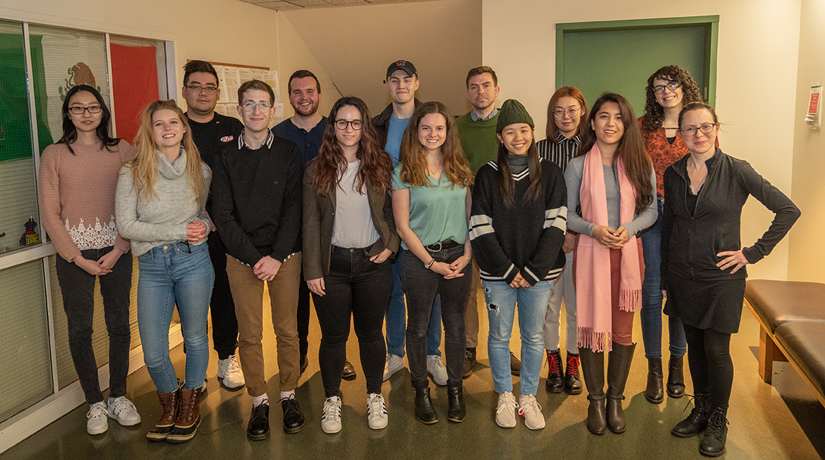 2019-Students-go-to-Climate-Summit