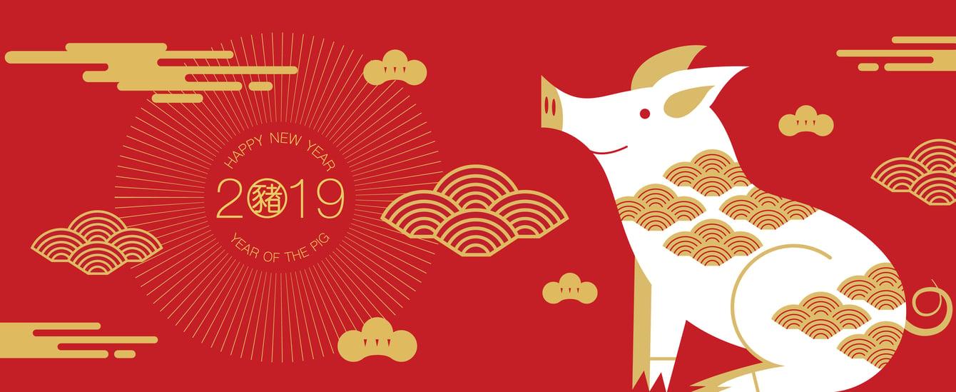 Chinese_new_year_2019_01