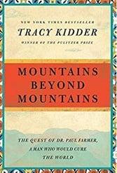 MountainsBeyondMountains