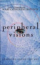 PeripheralVisions