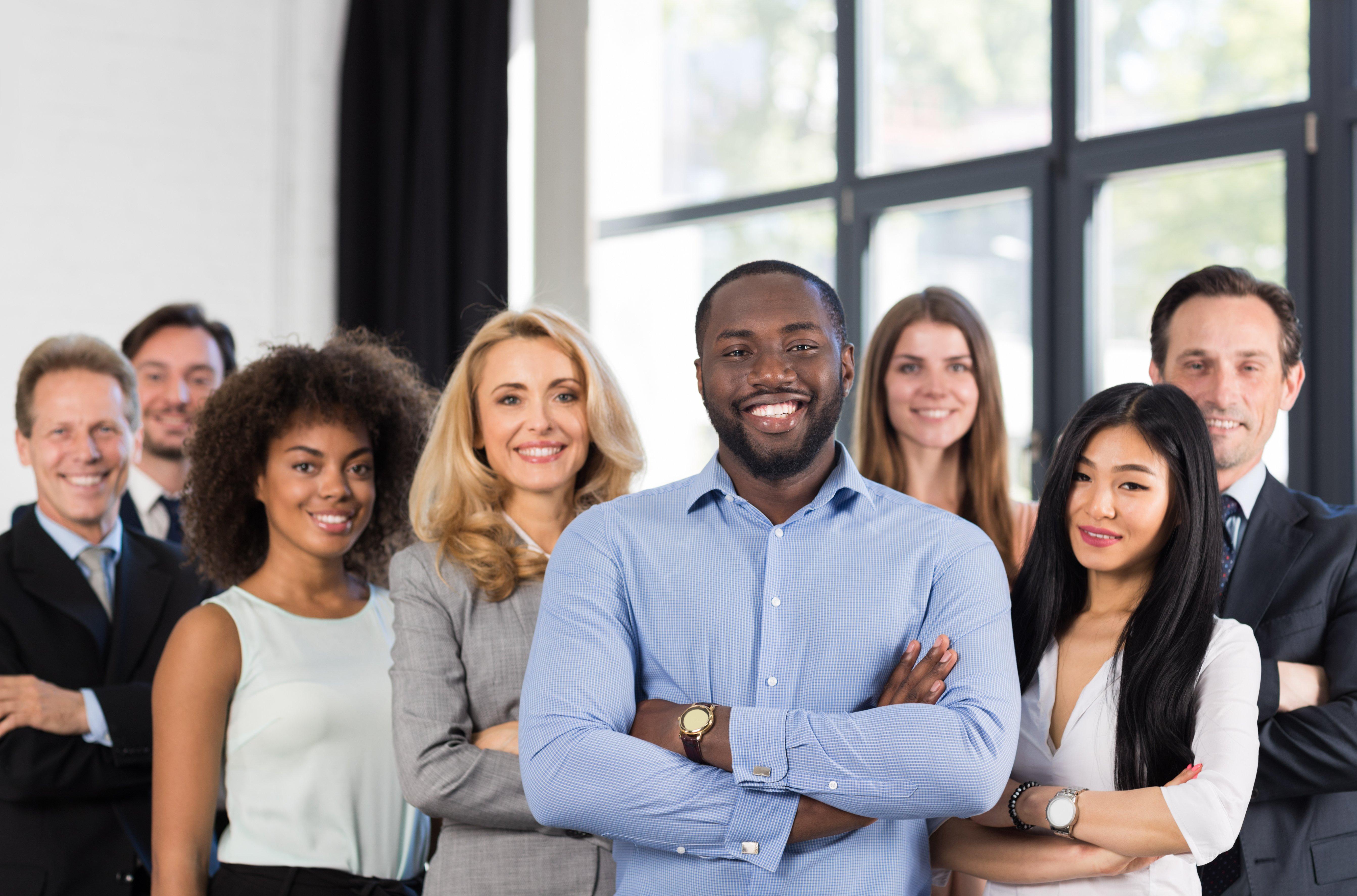 Talent-Management-HR