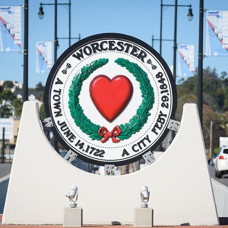 Worcester_Heart